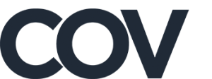 Covenant Companion Logo