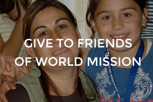 ECC-refugees-friends-World-Mission