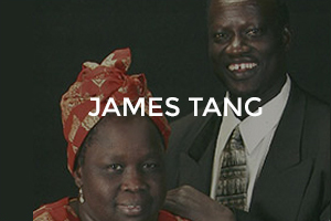 ECC-refugees-james-tang