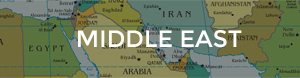 ECC-refugees-middle-east
