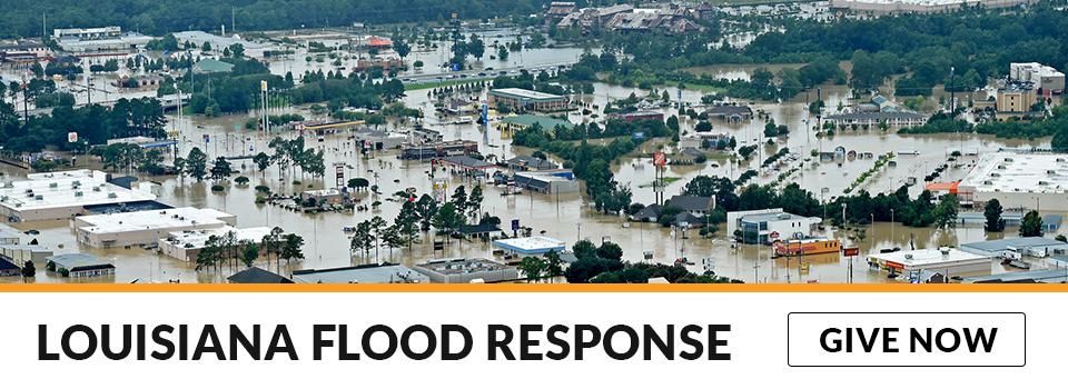 louisiana-flood-response-covchurch2