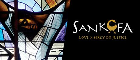 sankofa-hub-img2