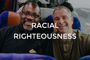 racial-righteousness