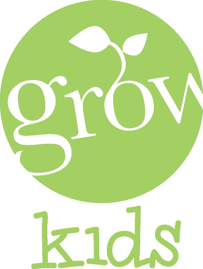 grow-kids-logo-large