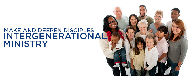 intergenerational-ministry-banner