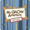 growadventure2016
