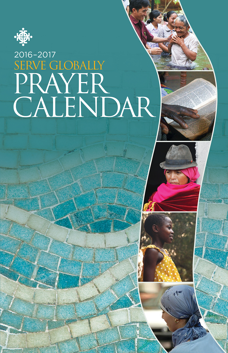serve-globally-prayer-calendar-cover