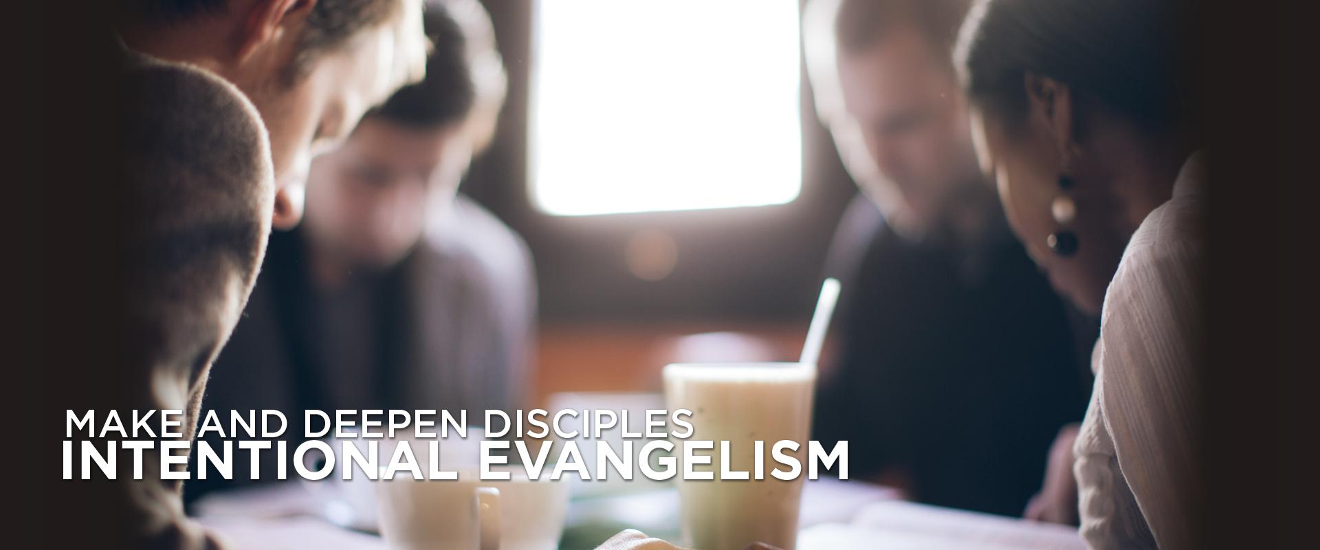 evangelism-banner