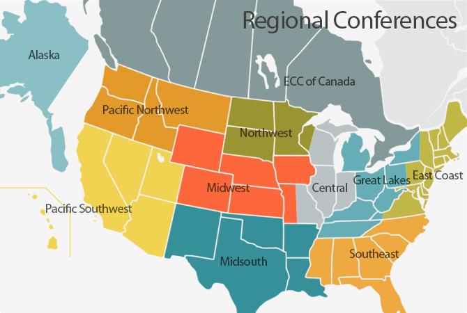 conference-webmap4