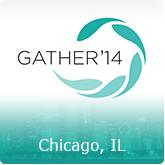 14Gather-icon