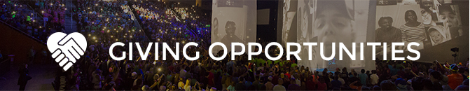 Giving-Opportunities-header