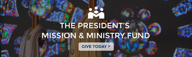 Presidents-MM-Fund-Header